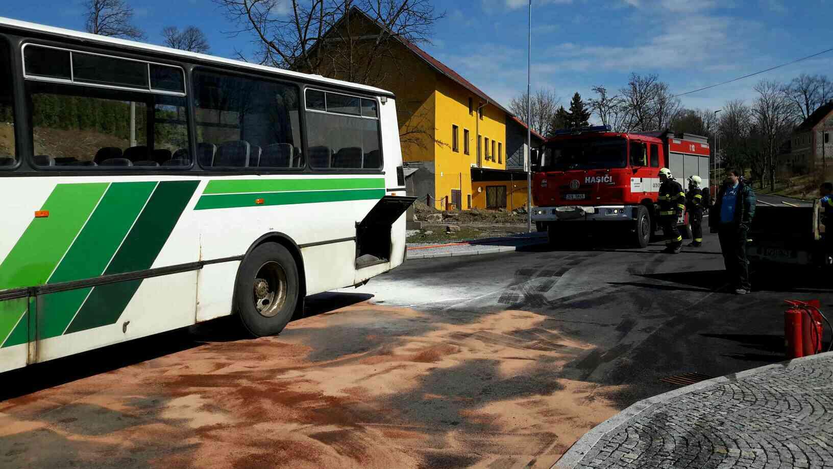 autobus požár 2