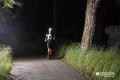 V Hazlově se běžel Noční běh - Run night Egerland - foto: Tomáš Gruber