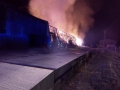 ž dvory požár 2