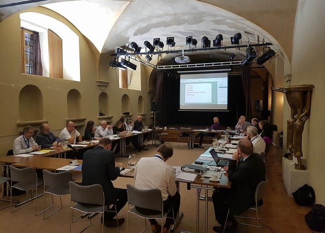 Jednáni UNESCO duben Praha WEB