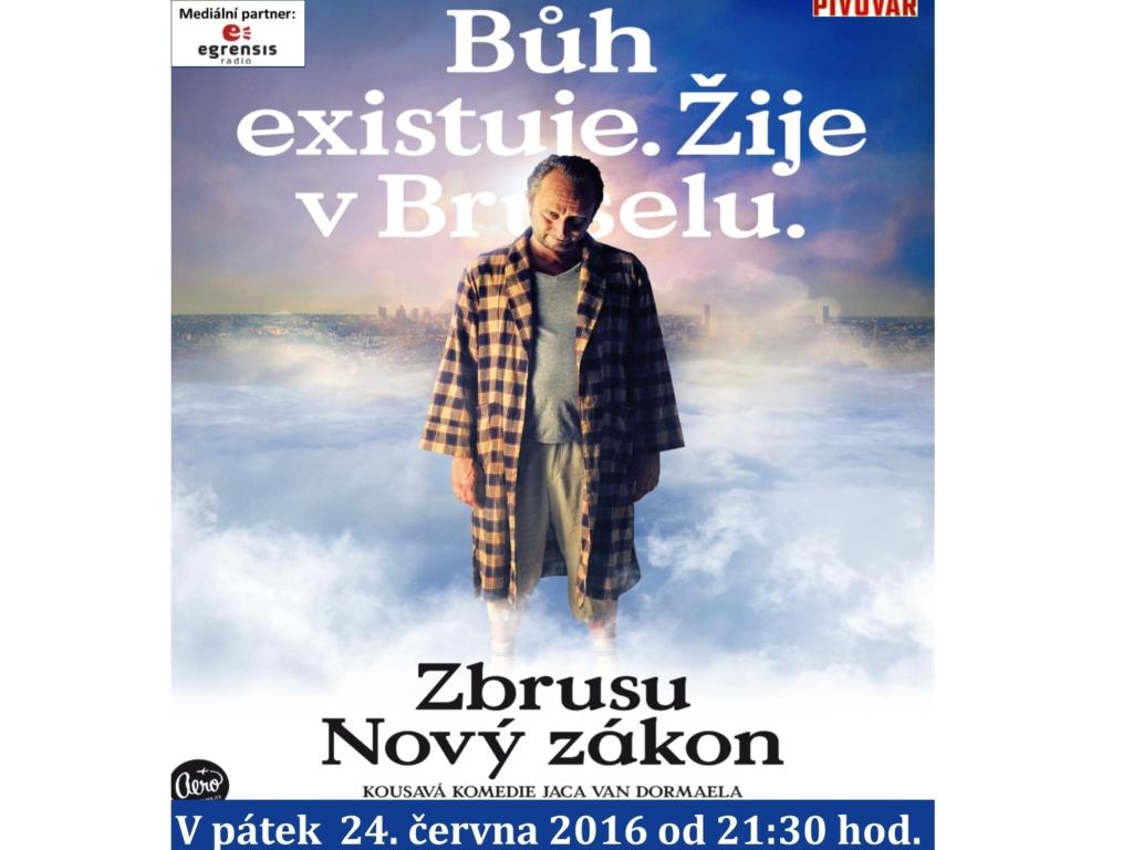 plakát na web