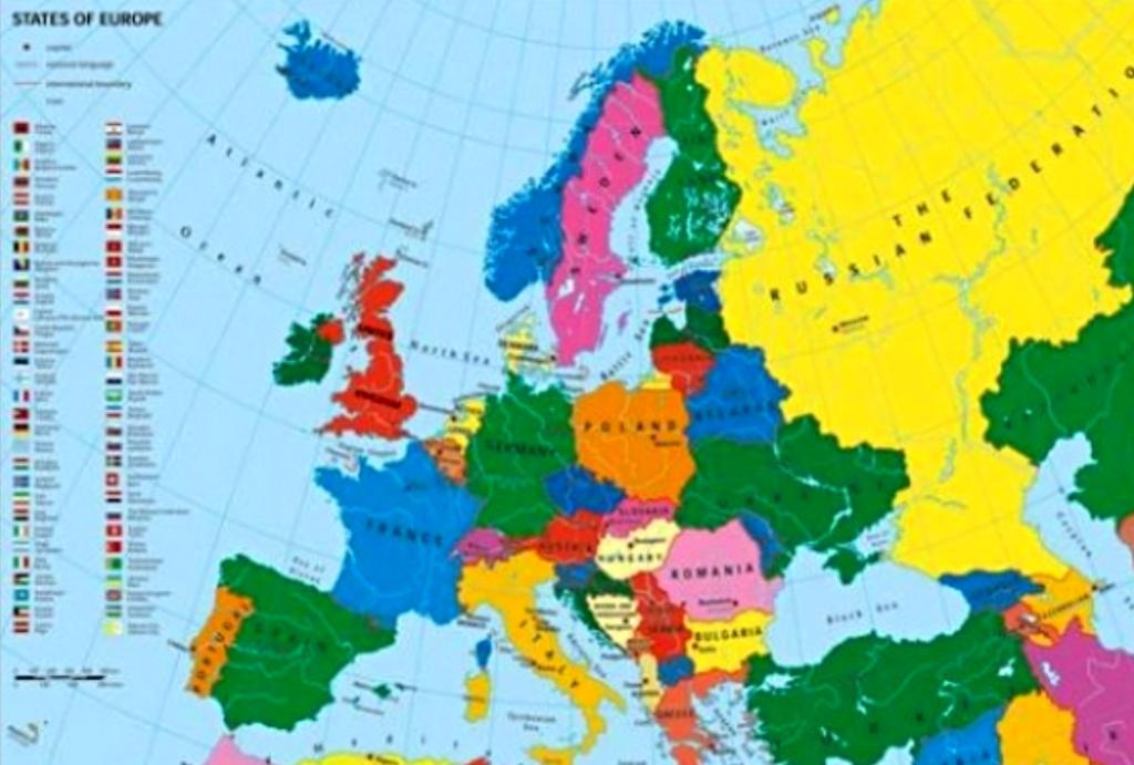 mapa 1 malá na web