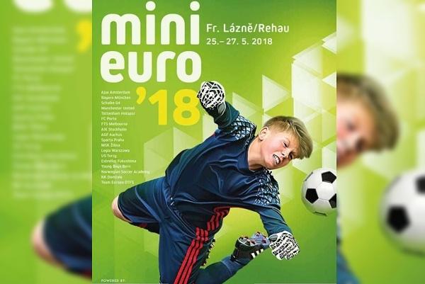 mini euro 2018 WEB