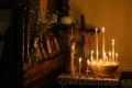 Noc kostelů v nejstarším pravoslavném chrámu