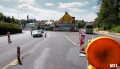 Na řidiče v Chebu čekají komplikace v dopravě
