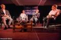 Projekt pAšáci představil trojici úspěšných Ašanů