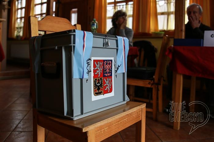 Prameny volby na web