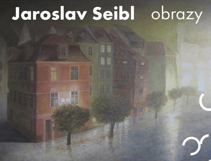 Seibl plakát malé