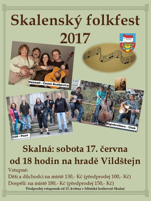 ž folkfest 2