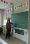 Jak učit matematiku, aby děti bavila? Foto: Stanislav Hercig