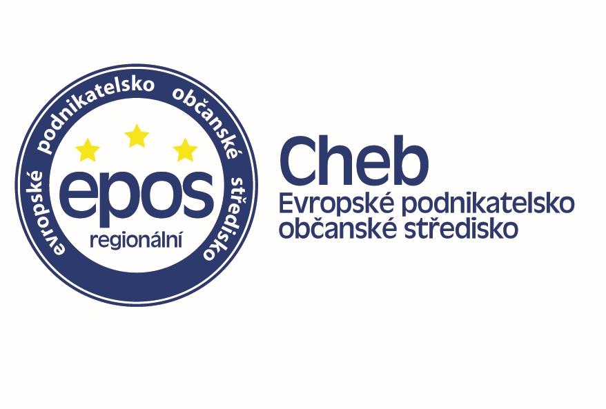 logo EPOS