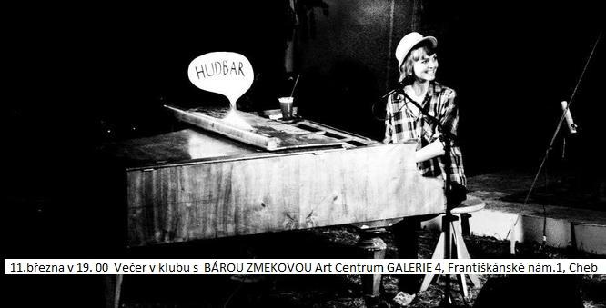 pozv_Bára_Zmeková