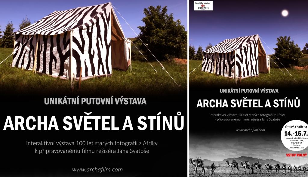 plakát archa malá na web