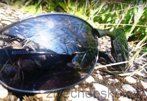 brýle 3 WEB