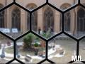 marianske lazne nemocnice zavoral