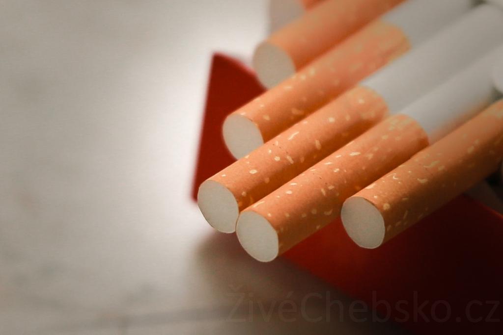 IMG_5389 malé na web cigarety