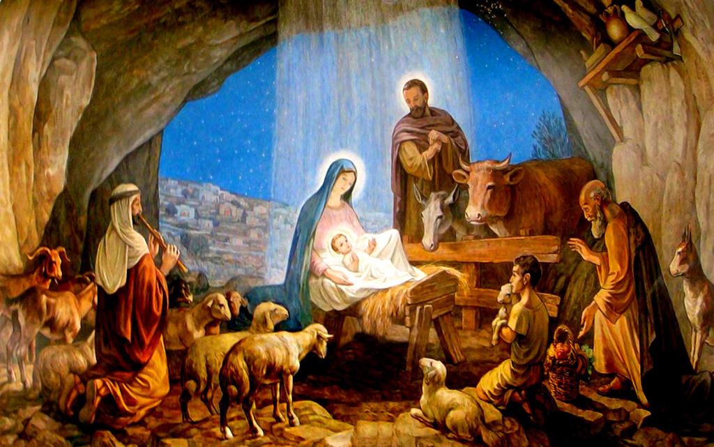 christmas_tradition_1_05028500