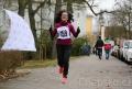 Běžci podpořili hospic sv. Jiří v Chebu