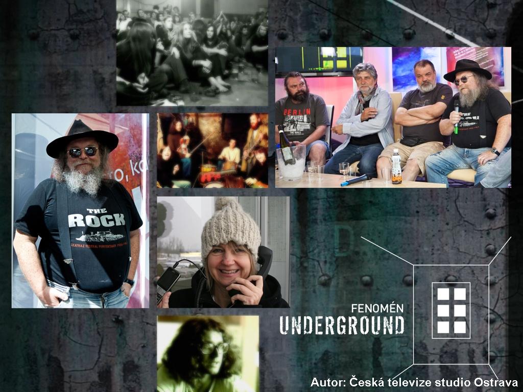 Fenomen Underground kola_TISK  na stránky