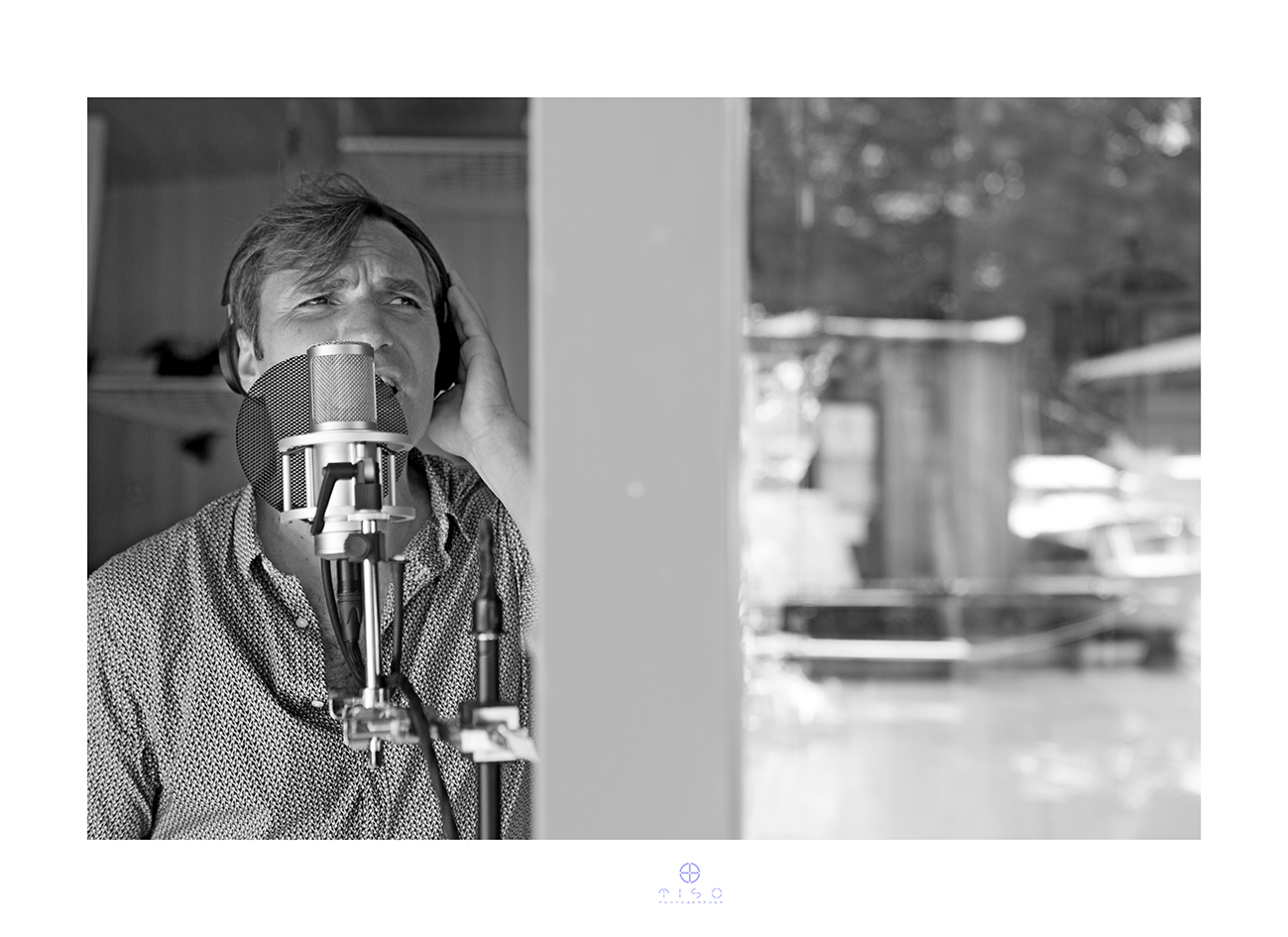 MIG21-JIRKA-PRAHA-6-2014-TISOPHOTO-1996-OK small