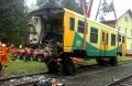 hasiči-vlak-nehoda-4