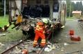 hasiči-vlak-nehoda-5