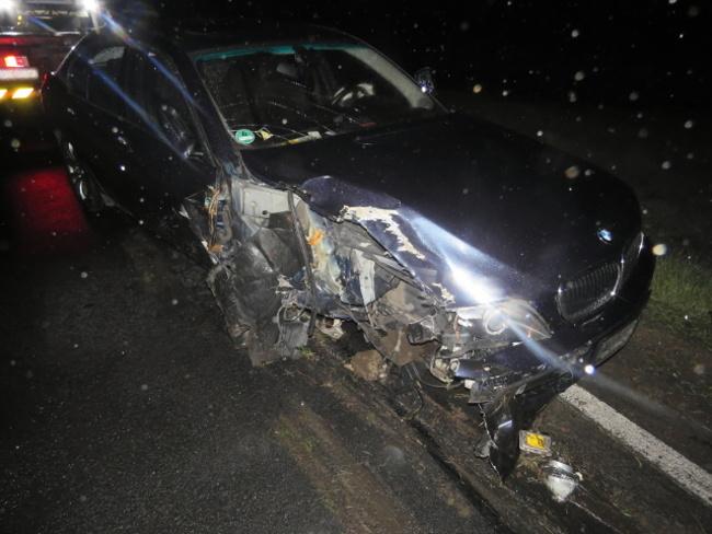 hazlov nehoda duben 2