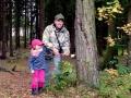 aaa zamykání lesa nejmladším účastníkem