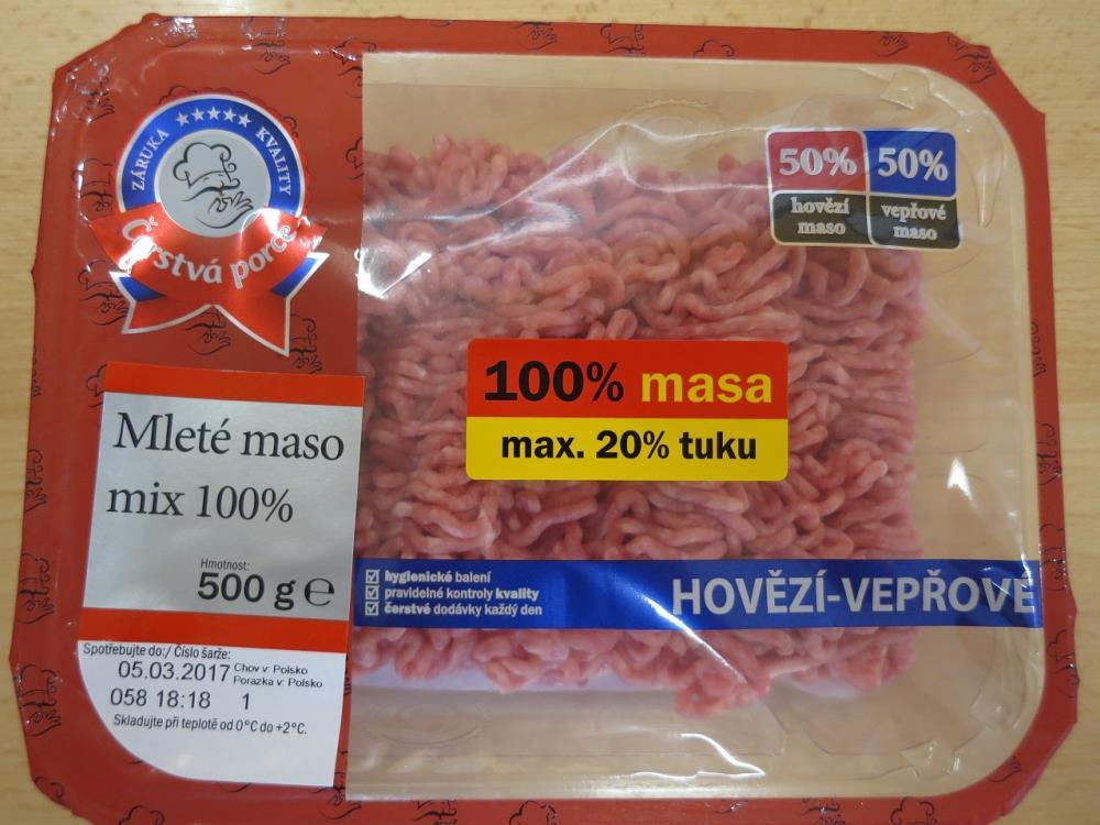 maso 1