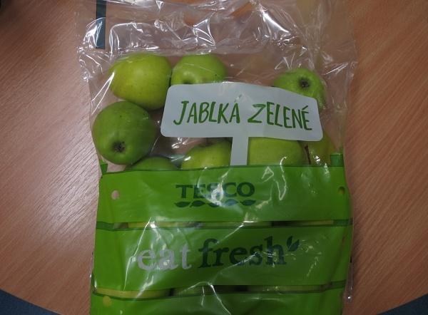 jablka a pesticidy 1