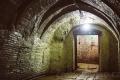 Podzemní kasemata se otevřou návštěvníkům