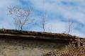 Klášter jde k zemi, místo něj můžou vyrůst domy