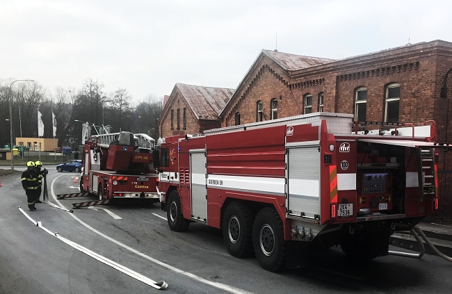 hasiči eska 5 WEB