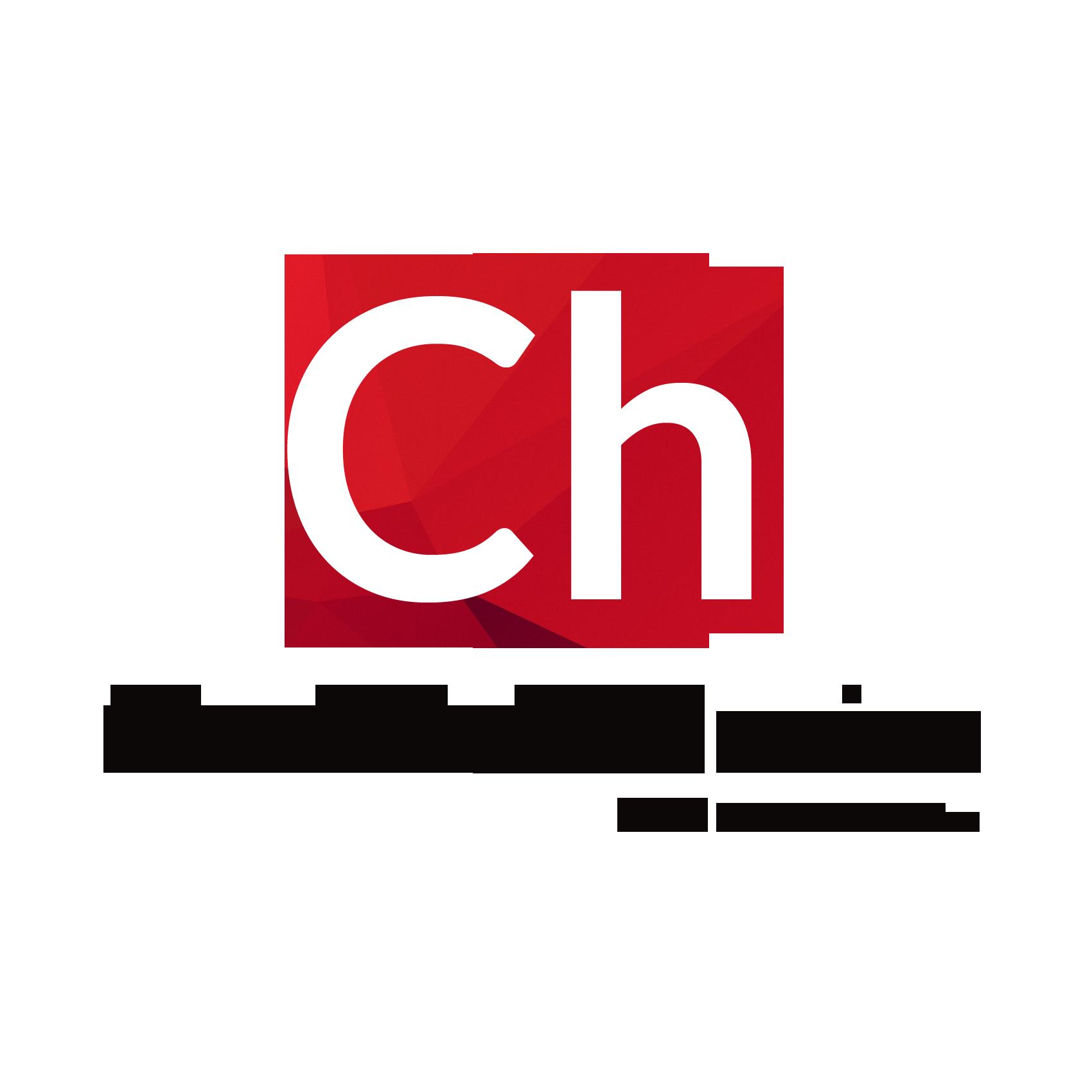 logo1 chebská televize