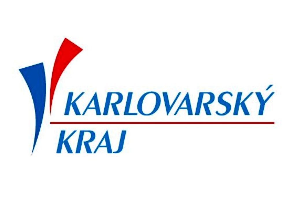 na web logo karlovarský kraj.jpg