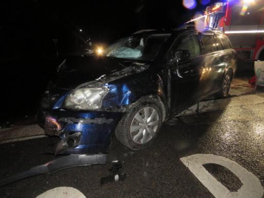 FL nehoda 1