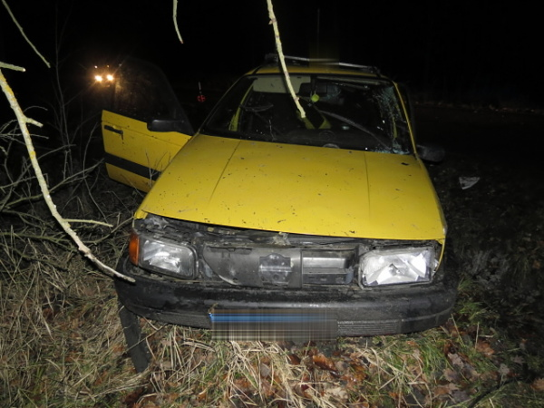 Nehoda Libá 2