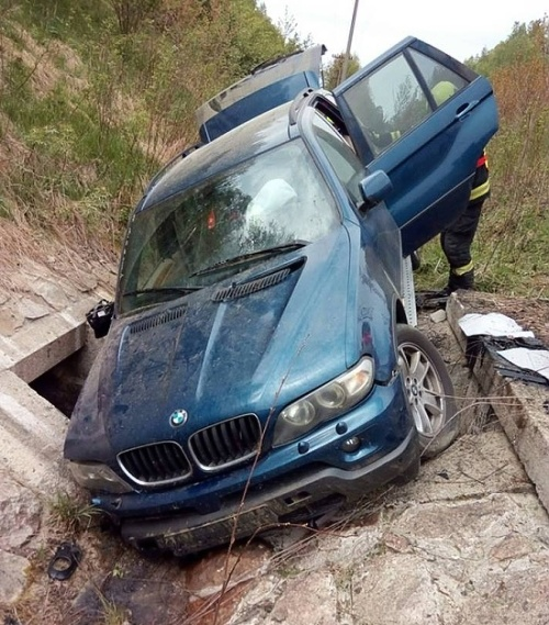 nehoda Zlaťák 3