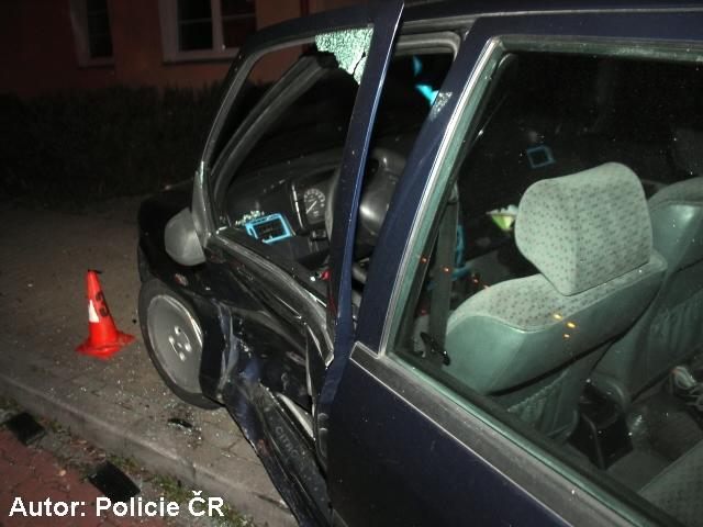Misto-dopravni-nehody---As.jpg