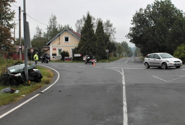 Dopravni-nehoda do pondělí