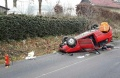 Nehoda-listopad-1