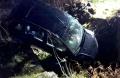 nehoda-listopad-3