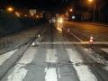 Misto-dopravni-nehody1