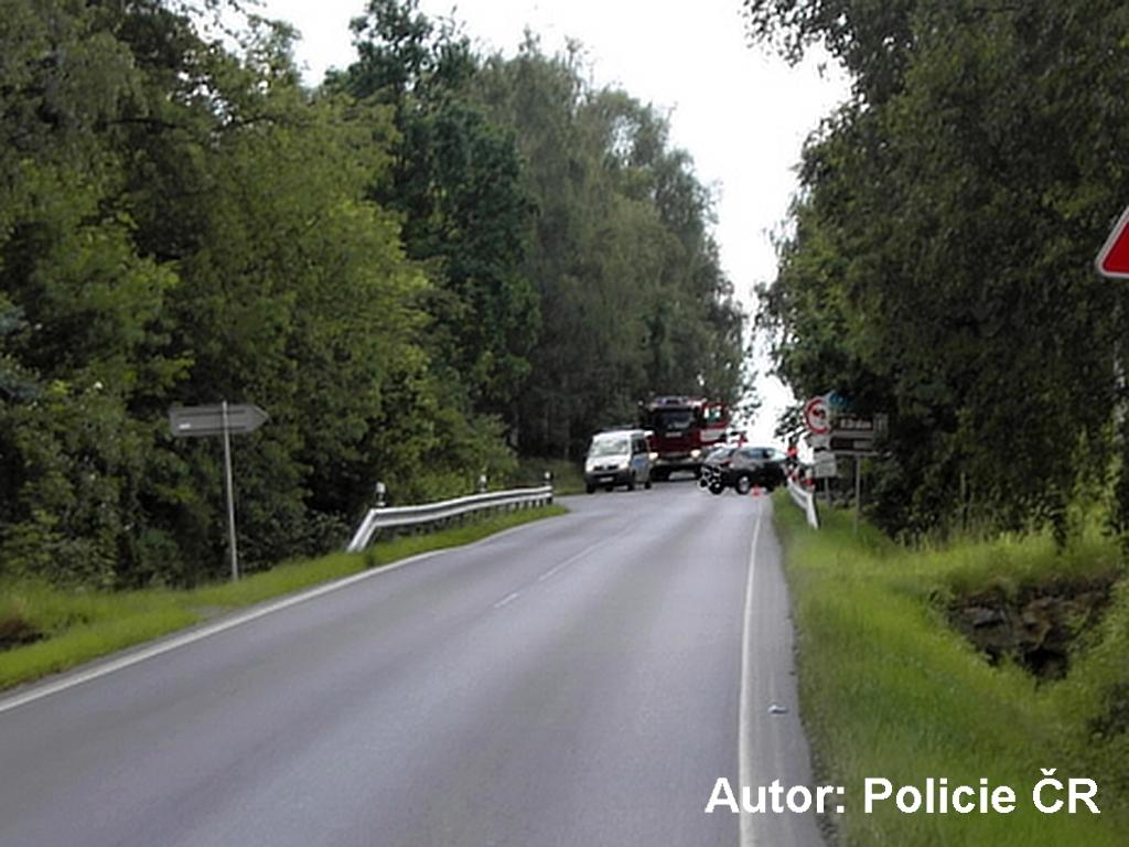 Misto-dopravni-nehody malá na web WW