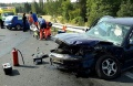 sokolov-nehoda-4