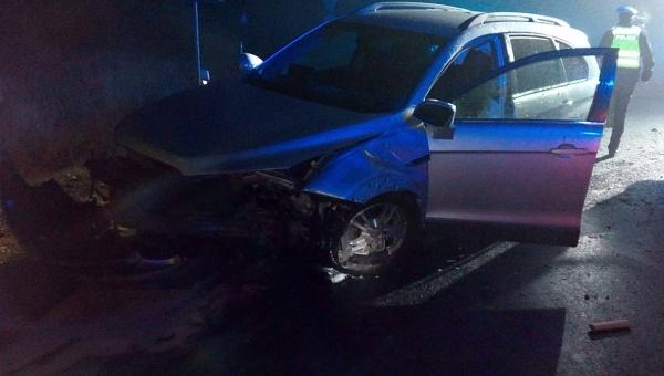 nehoda Sokolov 11. listopadu 1