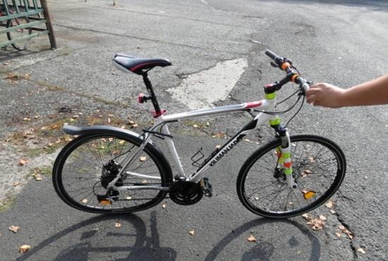 nehoda Sokolov cyklista 2