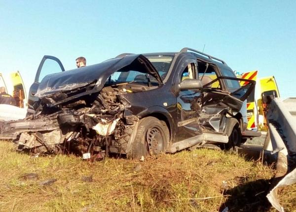 nehoda D6 u sokolova