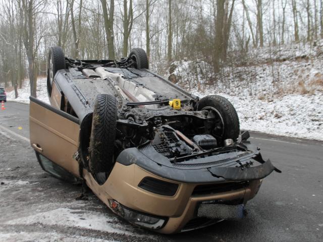 Misto-dopravni-nehody---Podhrads