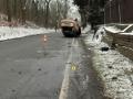 Misto-dopravni-nehody---Podhradw
